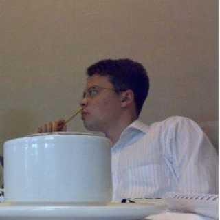 EvgenyKhokhlov avatar
