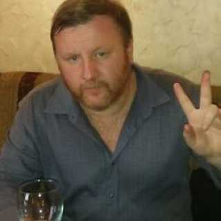 AlekseyBessonov avatar