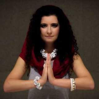 NatalieDomashevich avatar