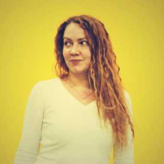 AnnaJazzinne avatar