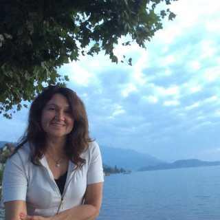 TatsianaZhuk avatar