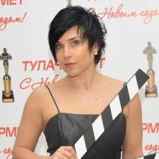 AnnaVishnevskaya avatar