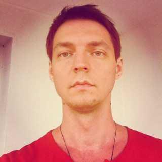 VitaliySavich avatar