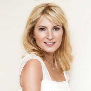 NatashaSonicheva avatar