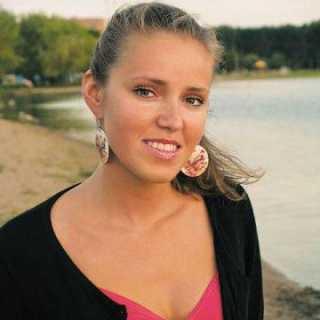 VikaGrahotskaya avatar