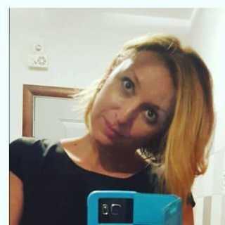 YuliaMorozova_ac94e avatar
