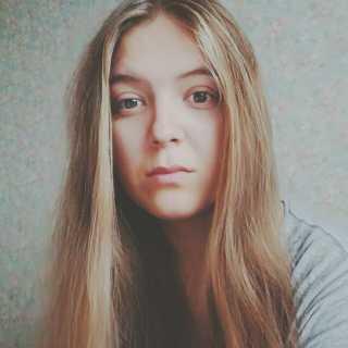 VeronikaSoldatova avatar