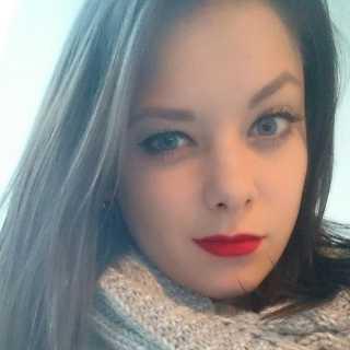 Taroshka avatar