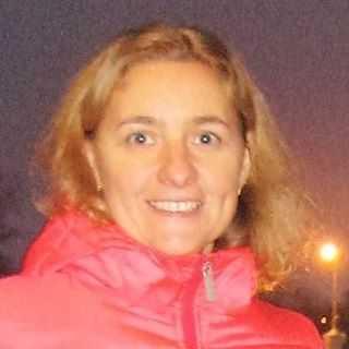 NataliaSakharuk avatar