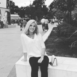 KarinaTodorova avatar