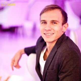 YulianDyuvenzhi avatar