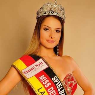 ElenaSchmidt avatar