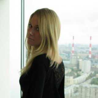 AnastasiaVavilkina avatar