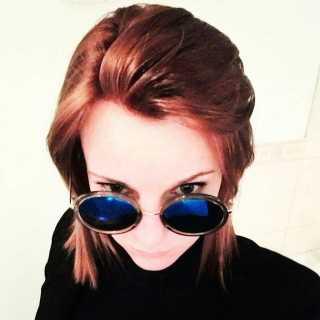 AlevtinaSotnikova avatar