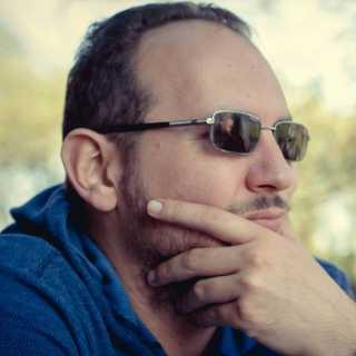 EugeneRozin avatar