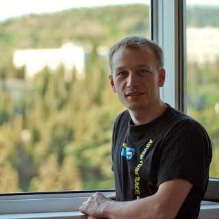EugeneTugolukov avatar