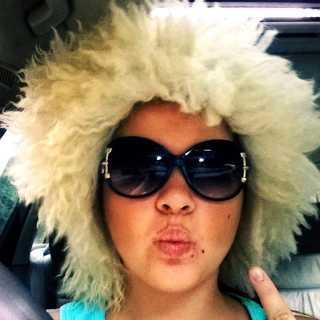 JuliaSamorokova avatar