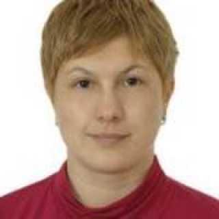 MariyaPshenichnikova avatar