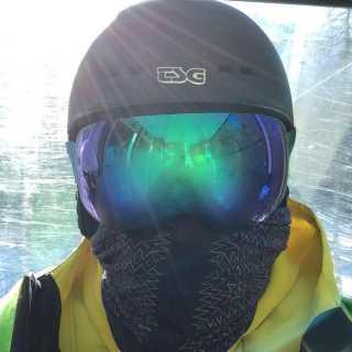 AlexeyKovalev avatar