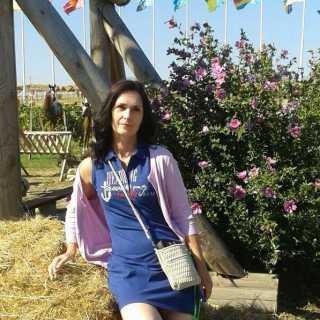NatalyaFisun avatar