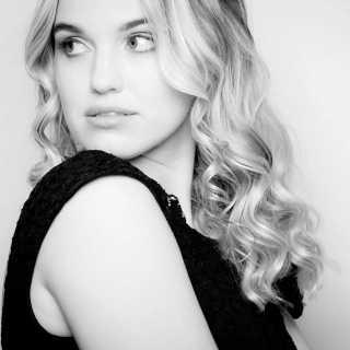 ValeriyaChornolutska avatar