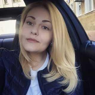 MariaTarasenkova avatar