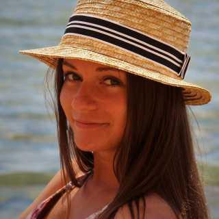 LinaPanova avatar