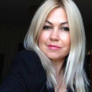 MarinaKhamatova avatar