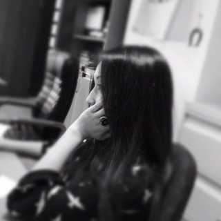 AsselAbdikulova avatar