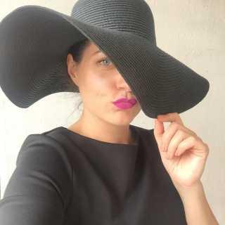IrinaMulina avatar