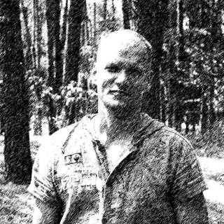 VladimirDonchanin avatar