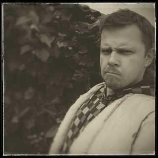 GeorgiyOlshanskiy avatar
