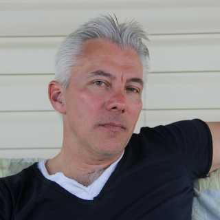 SvyatoslavRoman avatar
