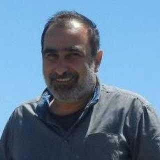 RamazGokhelashvili avatar