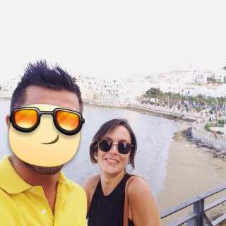 4e95b0b avatar