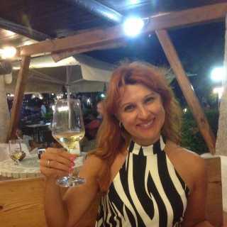 NataliyaGreve avatar