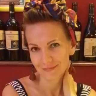 KatarinaPilat avatar