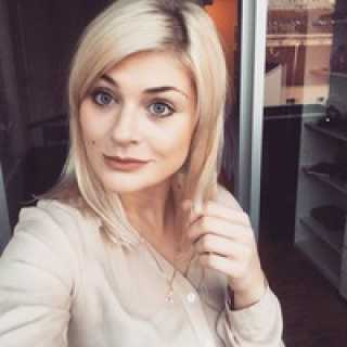 alinaevstigneeva_3e2e3 avatar