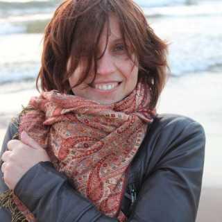 AnastasiaKristova avatar