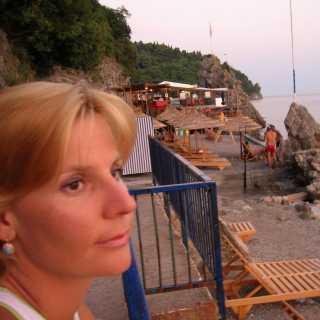 NatalyaRostovtseva avatar