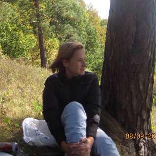 AnnaSergeeva_87d7e avatar