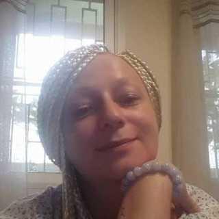 OksanaLiot avatar