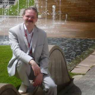 AlekseyPtushkin avatar