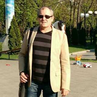 VasylLysenko avatar