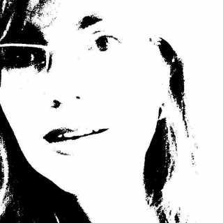 SvetlanaBiran avatar