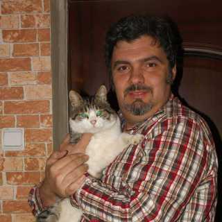VadimOhanyan avatar