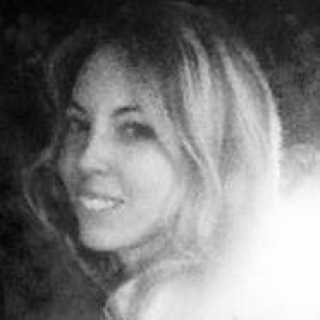 OlgaBaranova_6b036 avatar