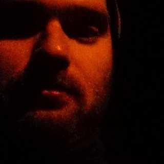 AlexanderMashkov avatar