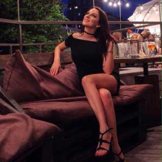 KateLanchuk avatar