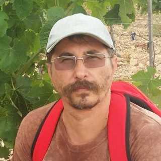 MihailTrifonov avatar